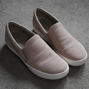 Naturalizer Marianne Slip-On Sneaker 7 Blush